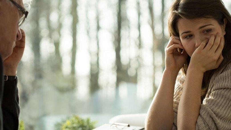 Kaygı bozukluğu nedir? Nasıl geçer? Belirtileri ve tedavisi
