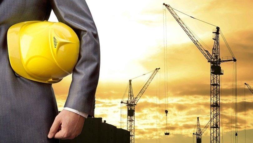 İş güvenliği ve sağlık hizmeti