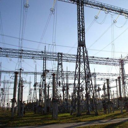 Elektrikte kapasite mekanizması desteği
