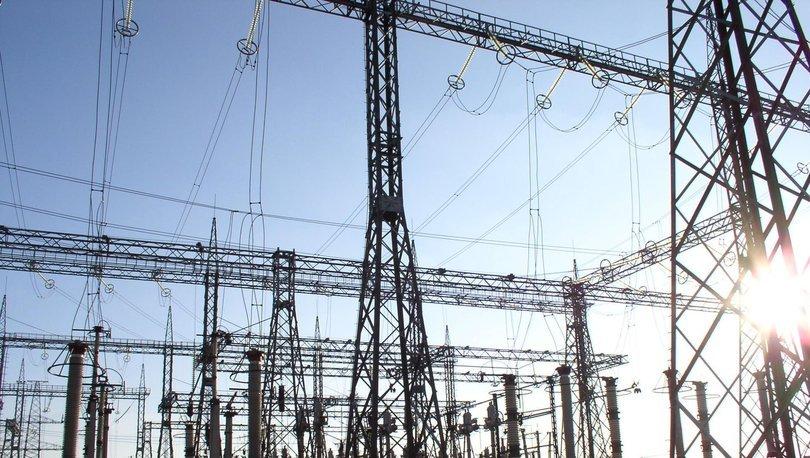 36 elektrik üretim santraline 229 milyon liralık destek