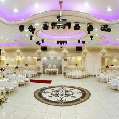 Nikah ve düğün salonları ne zaman açılacak?