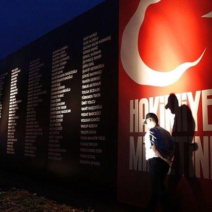 Türkiye Şehit Yakınları ve Gaziler Dayanışma Vakfı