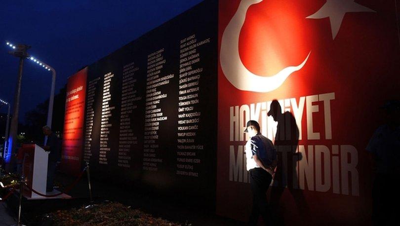 Türkiye Şehit Yakınları ve Gaziler Dayanışma Vakfı'ndan bağış ve yardım açıklaması
