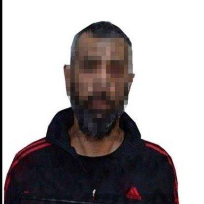 istanbul cinayet zanlısı yakalandı