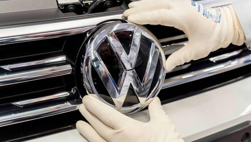 VW Türkiye yatırımından vazgeçti
