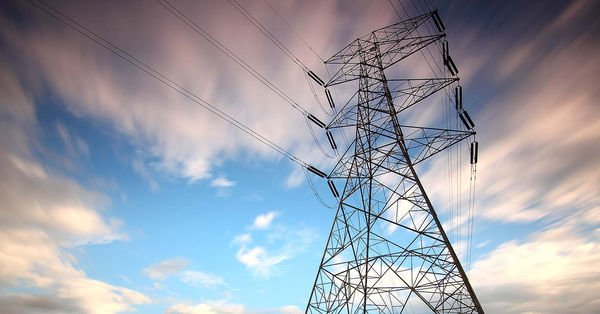 Elektrikte çarpıcı iki gelişme