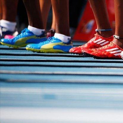 Dünya Atletizm Federasyonları Birliği