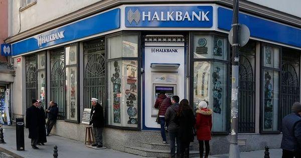 Halkbank temel ihtiyaç kredisi başvuru