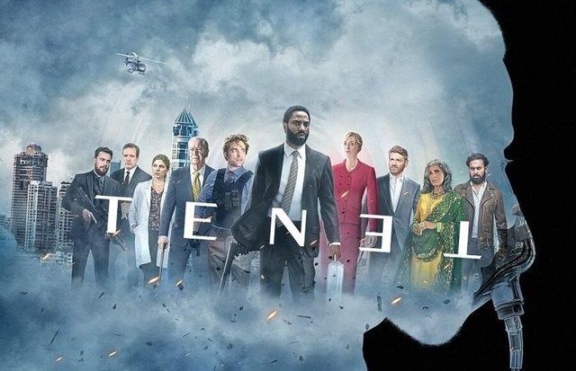 2020 yılında vizyona girmesi beklenen 15 popüler film
