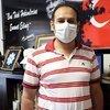 Covid-19 hastaları anlattı: Hayatın gözünün önünden geçiyor