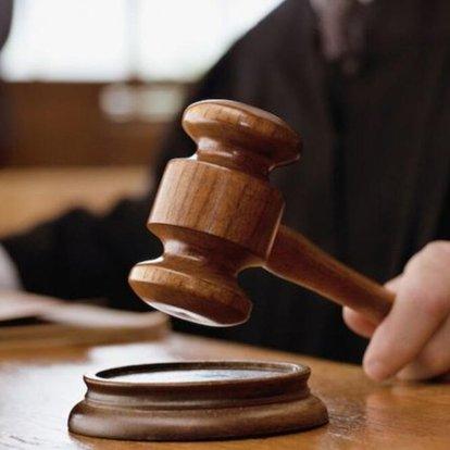 Son dakika haberler... Savcı Kiraz davasında flaş gelişme!