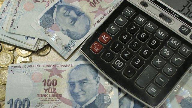 Memur ve emekli zammı son dakika! Temmuz ayı memur ve emekli maaş zam oranı açıklandı! İşte yeni maaşlar