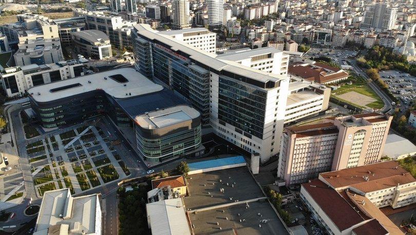 Kartal Devlet Hastanesi