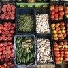 Üç ilin yaş sebze meyve ihracatı arttı