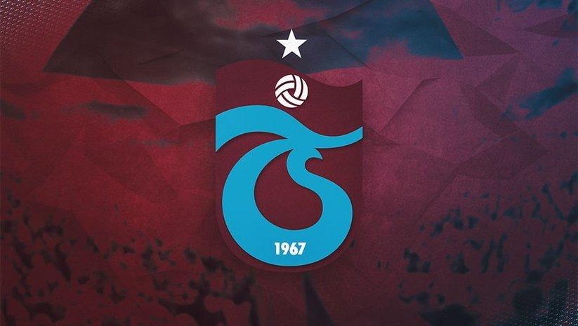 Galatasaray maçı öncesi 3 müjde!