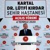Cumhurbaşkanı Erdoğan'dan asker uğurlamalarıyla ilgili net sözler!