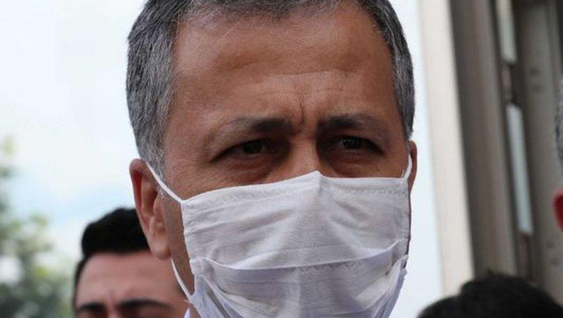 Ali Yerlikaya