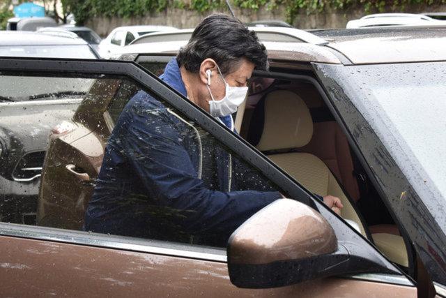 Coşkun Sabah: Üç arkadaşım koronavirüsten öldü - Magazin haberleri