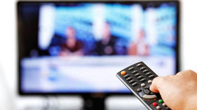 Reyting sonuçları 5 Temmuz 2020! Pazar dizi reyting sıralamasında birinci hangisi? AÇIKLANDI