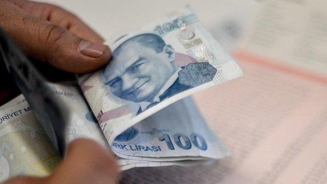 Memur ve emekli maaşı son dakika! Temmuz ayı memur ve SGK emekli maaş zam oranı ne kadar?