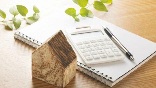 Konut kredi hesaplama 2020! Konut kredisi yapılandırma olur mu? Halkbank, Vakıfbank, Ziraat Bankası faiz oranları
