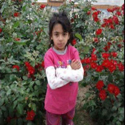 Suriyeli Zeliha'nın ölümünde karar!