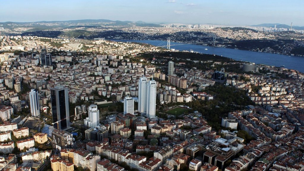 En yüksek İstanbul, en düşük Artvin