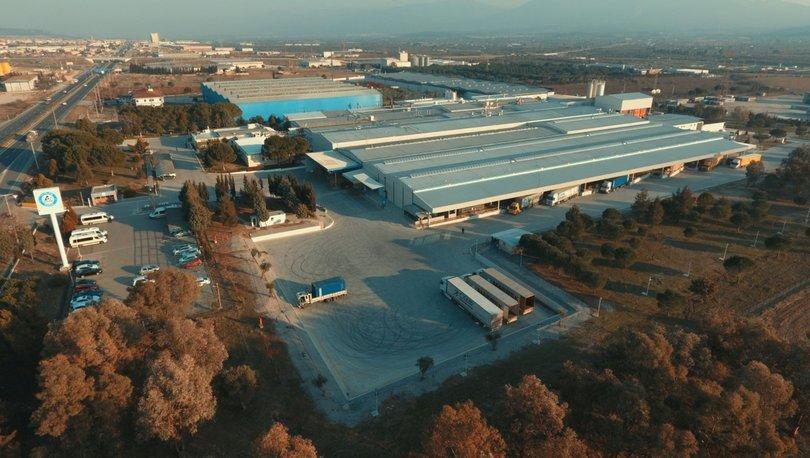 tetra pak izmir fabrika