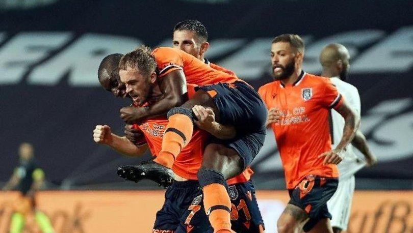 Crivelli ve Visca 11 gole ulaştı