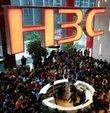 Boğaziçi Bilgisayar, Çinli teknolojik alt yapı şirketi H3C ile distribütörlük anlaşması imzaladı. 2021 ve sonrasında Çinli şirketin üretim bazında Türkiye'ye yatırım yapması planlanan projenin gerçekleşmesi halinde ilk etapta 200 kişiye istihdam sağlanacak.