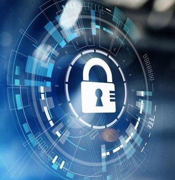 Yeni nesil kurumsal güvenlik çözümleri şirketi Palo Alto Networks, siber güvenlik doktoru servisi MxDR konusunda Türkiye'de ADEO şirketi ile iş birliği yaptı. Türkiye pazarında her ölçekteki firmalara sunulacak olan katma değerli 'akıllı' servis; 7/24 etkin tehditleri önceden tespit edip, bunları ortadan kaldırmak için öneriler sunacak.