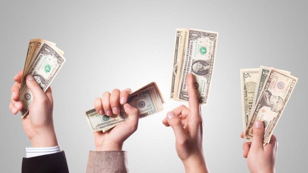 Girişim yatırımları yüzde 500 arttı
