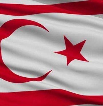 """Kuzey Kıbrıs Türk Cumhuriyeti (KKTC), ABD'nin, Güney Kıbrıs Rum yönetimini (GKRY) """"Uluslararası Askeri Eğitim ve Talim"""" (IMET) programına dahil etmesine tepki gösterdi."""