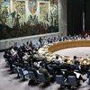 Suriye'ye 6 aylığına yardım önerisi BMGK'de reddedildi