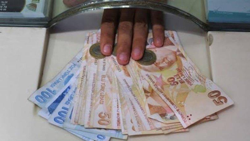 Evde bakım maaşı yatan iller listesi