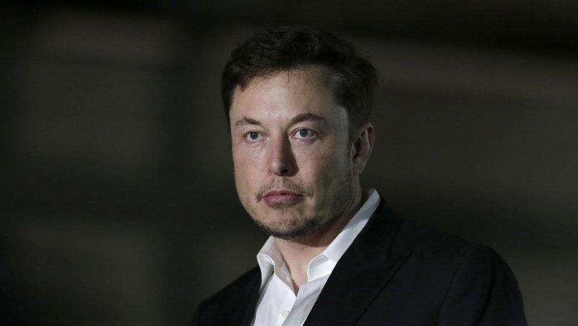 2 milyon dolarlık 'Elon Musk' dolandırıcılığı!