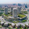 Avrupa'nın en iyi şehir oteli seçildi