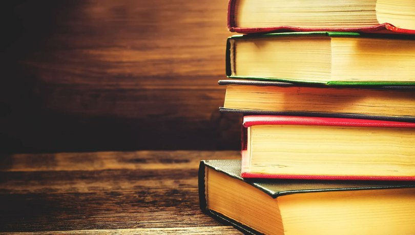 Edebiyat ödülleri