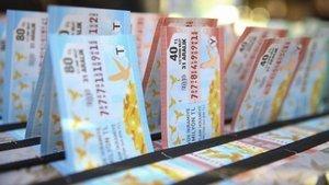 9 Temmuz Milli Piyango çekilişi bilet sorgulama
