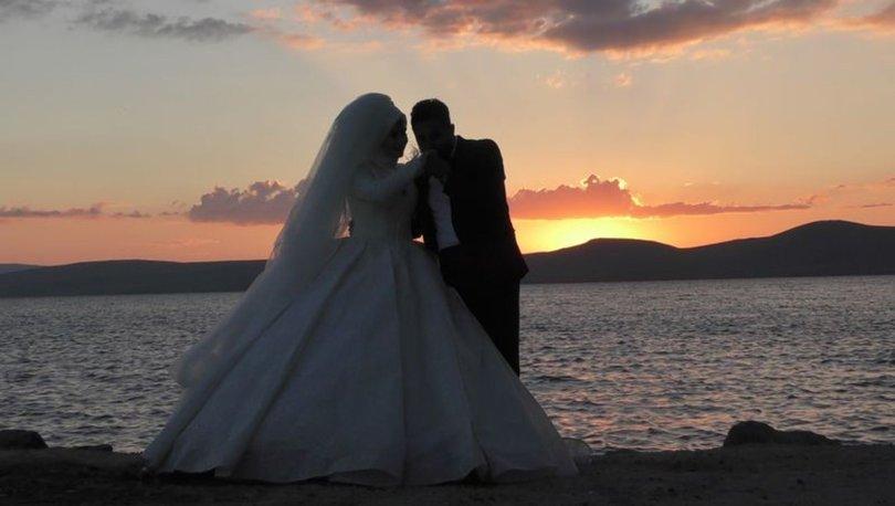 ardahan düğünlere süre kısıtlaması