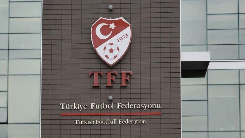 Tahkim Kurulu; Trabzonspor, Beşiktaş ve Fenerbahçe'nin cezalarını onadı