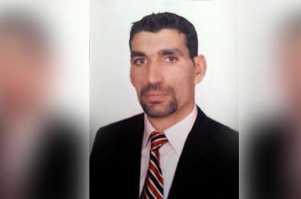 Kömür yıkama kazanına düşen işçi öldü