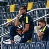 Başakşehir, Galatasaray ve Fenerbahçe PFDK´ya sevk edildi