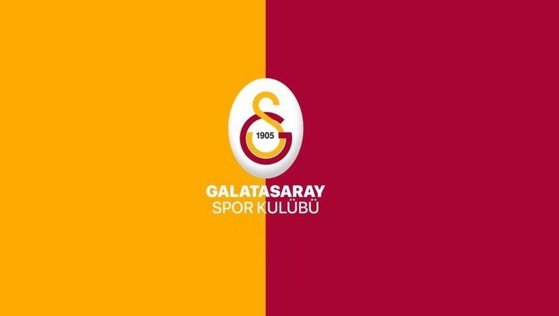 Galatasaray'dan yabancı sınırı açıklaması!