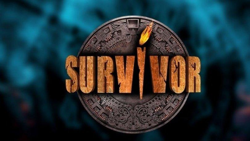 Survivor'da kim elendi