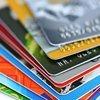 BDDK'dan kredi kartlarına yeni düzenleme