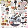 BİM 10 Temmuz haftanın indirimli ürünleri