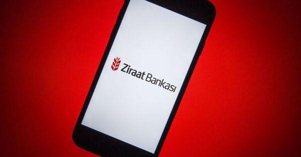 Ziraat Bankası destek kredisi detayları