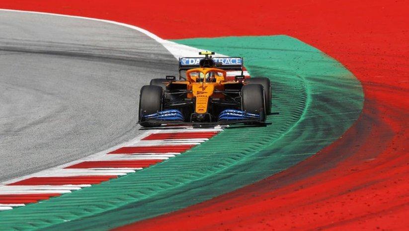 F1 takvimine iki yarış daha eklendi