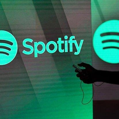 Spotify çöktü mü, neden açılmıyor? Spotify'dan açıklama geldi mi?